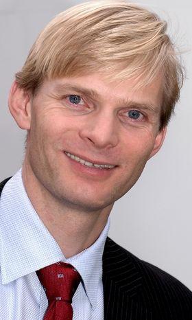 Øyvind Husby i Get, mener Nettfart.no ikke fungerer ett hensikten.