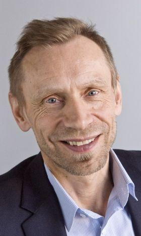 Daglig leder Alf Egil Husby i Loqal viste ikke at de overleverte.