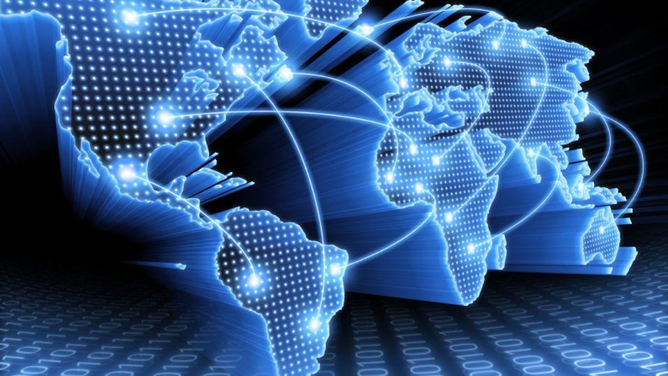 En helt ny BitTorrent-teknologi er lansert