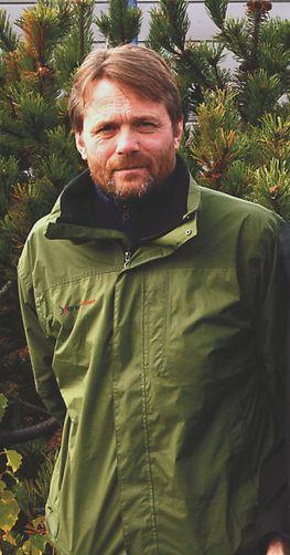 Norsk Wimax-aktør kjøper svensk