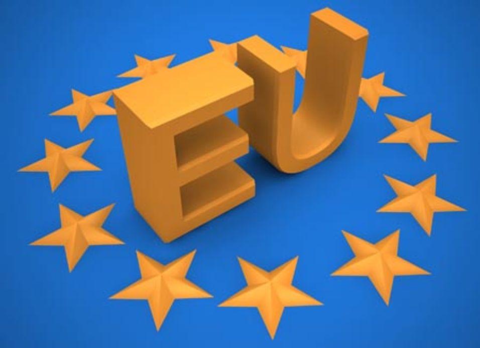 EU vil bruke krisepakke til bredbånd