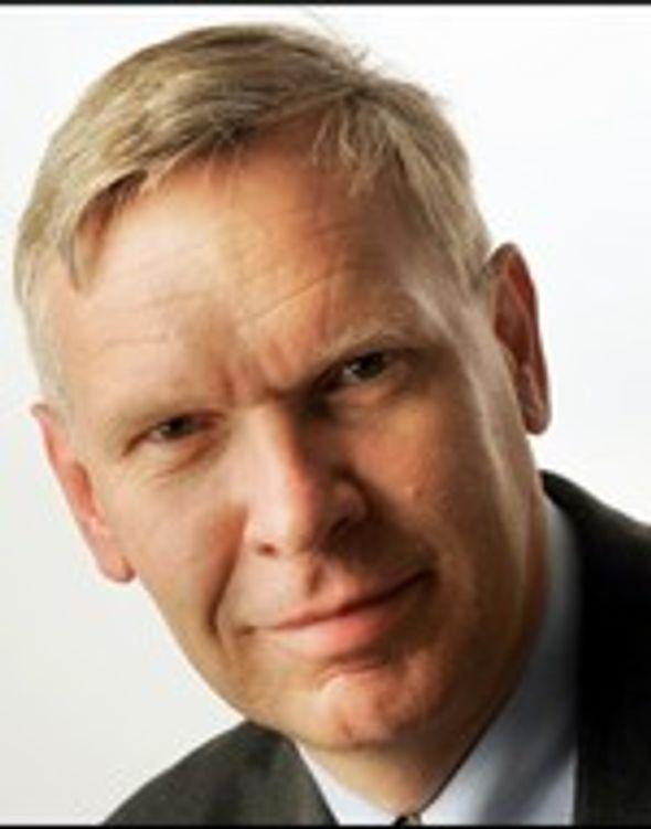 God vekst i Cisco Norge