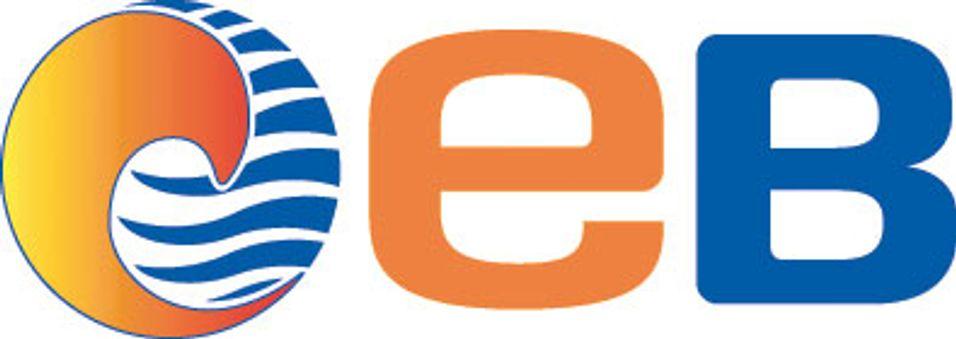 EB søker Prosjektmedarbeider - økonomi