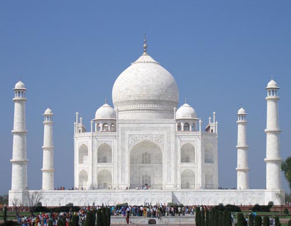 India går for GPON
