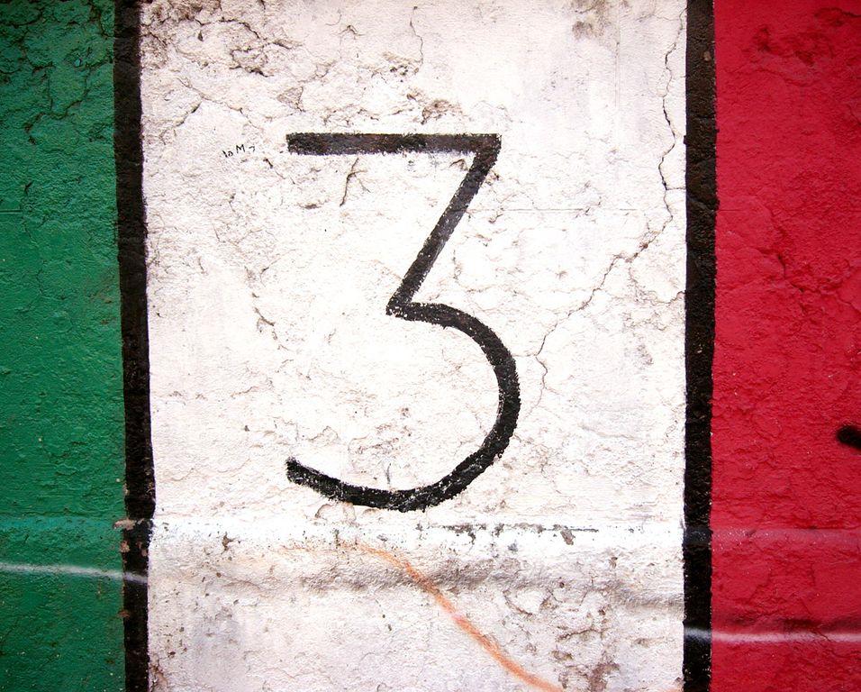 Italienerne går for DVB-H