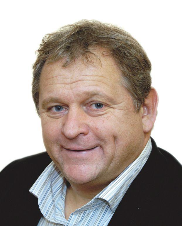 Niels Røine,