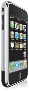 Apple revolusjonerer mobile applikasjoner