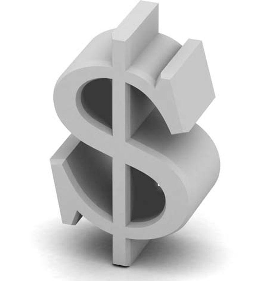Mobil betaling for 1,5 billioner i 2013