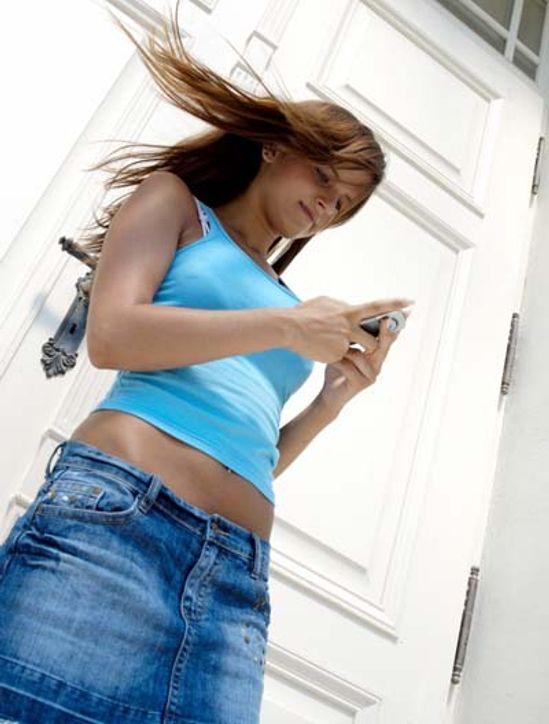 Djuice tilbyr gratis SMS