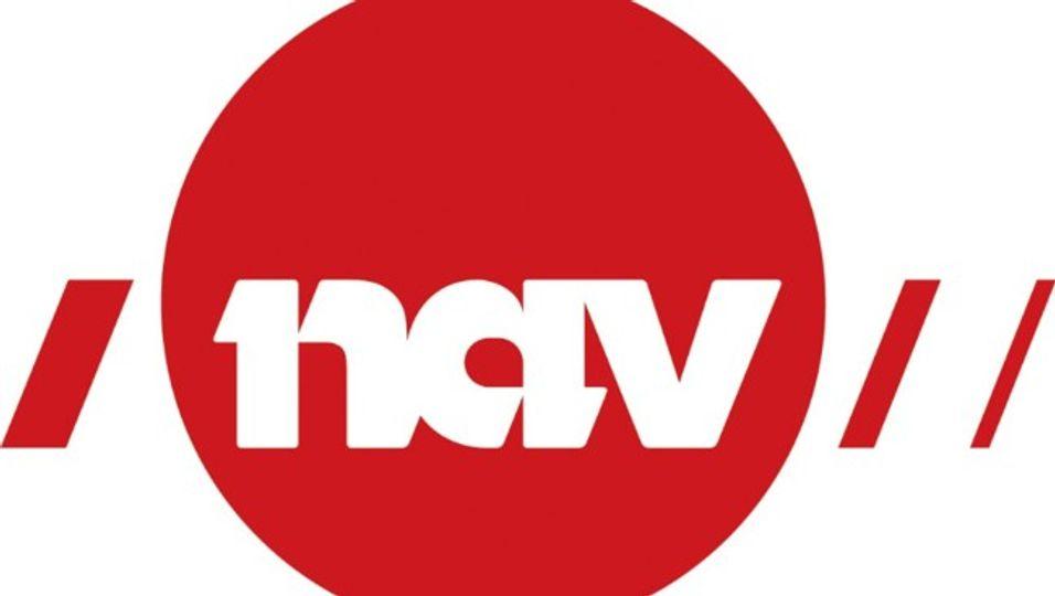 NAV-utrulling i rekordfart