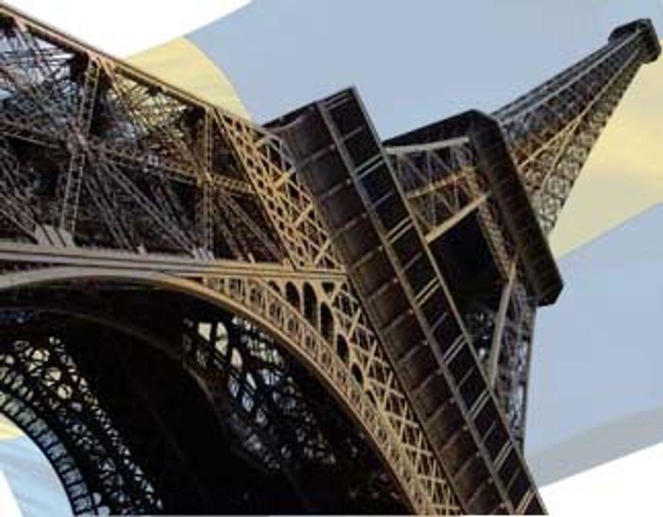 Catch 22 for France Telecom og TeliaSonera
