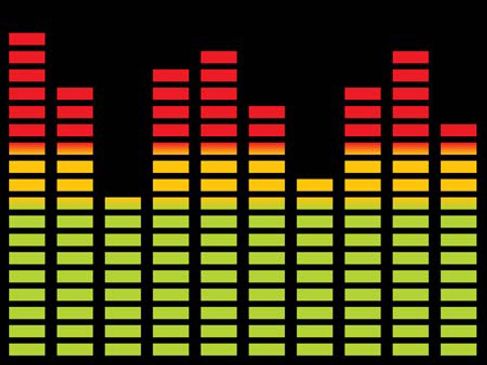 Microsoft vil ha mer musikk i Windows Mobile
