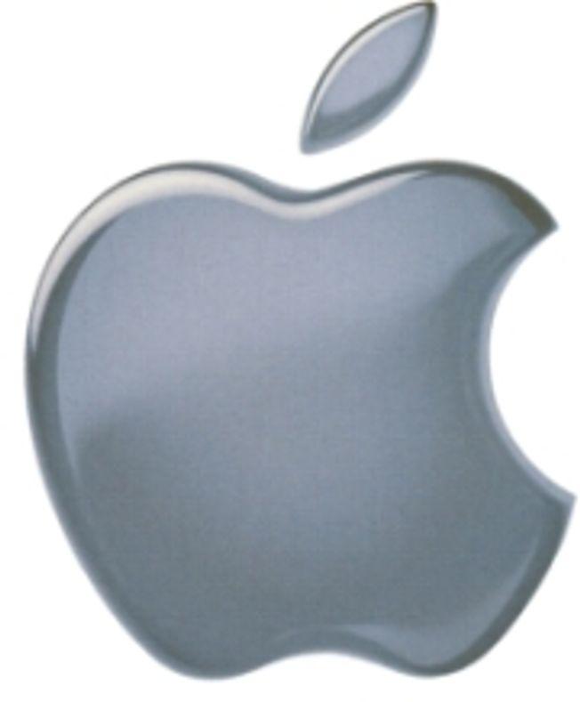 Reklamefinansiert Apple-online?