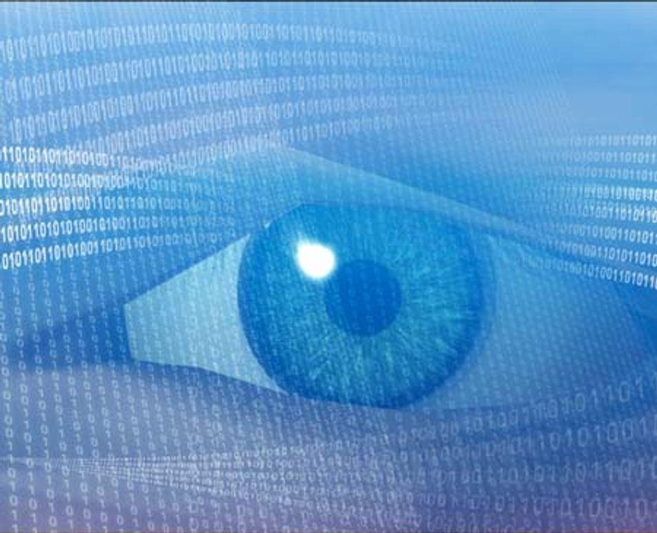 Deutsche Telekom spionerte på egne sjefer