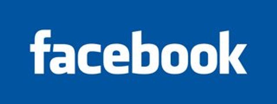 Flørter Ballmer med Facebook?