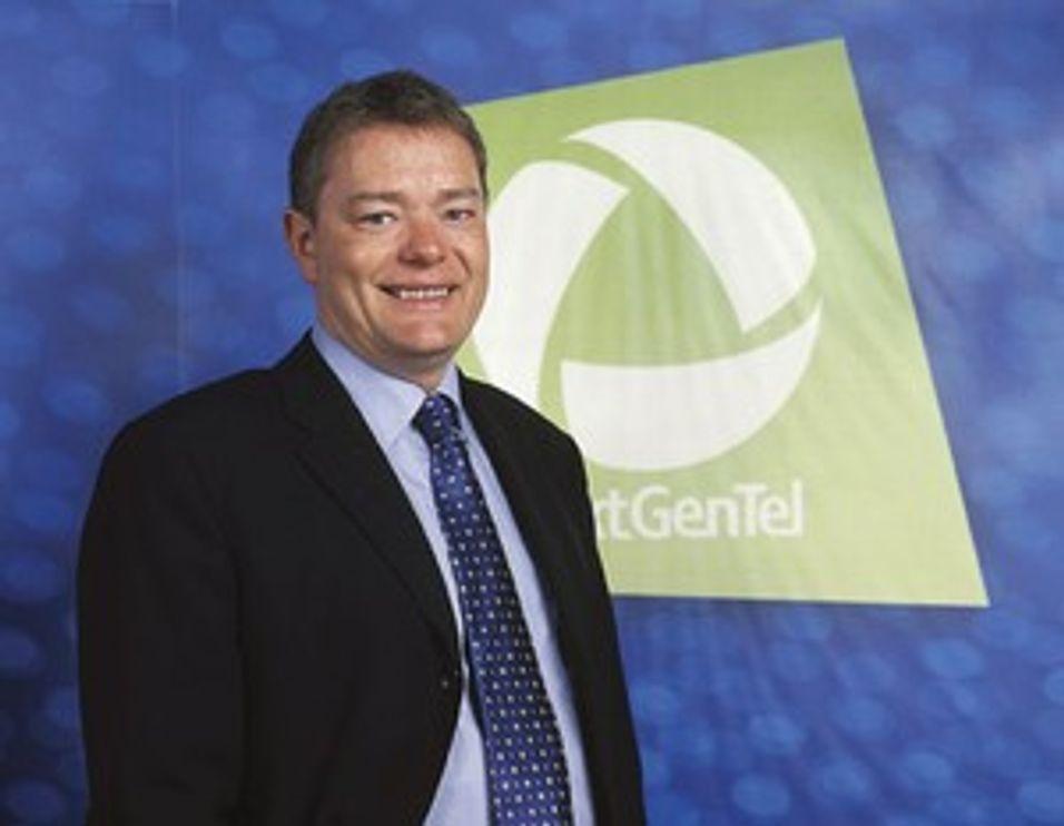 NextGenTel leverer ADSL2+ med TV