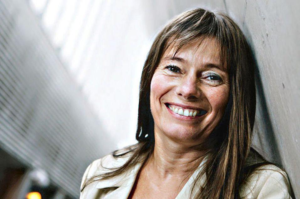 Network Norway går over til Telenor
