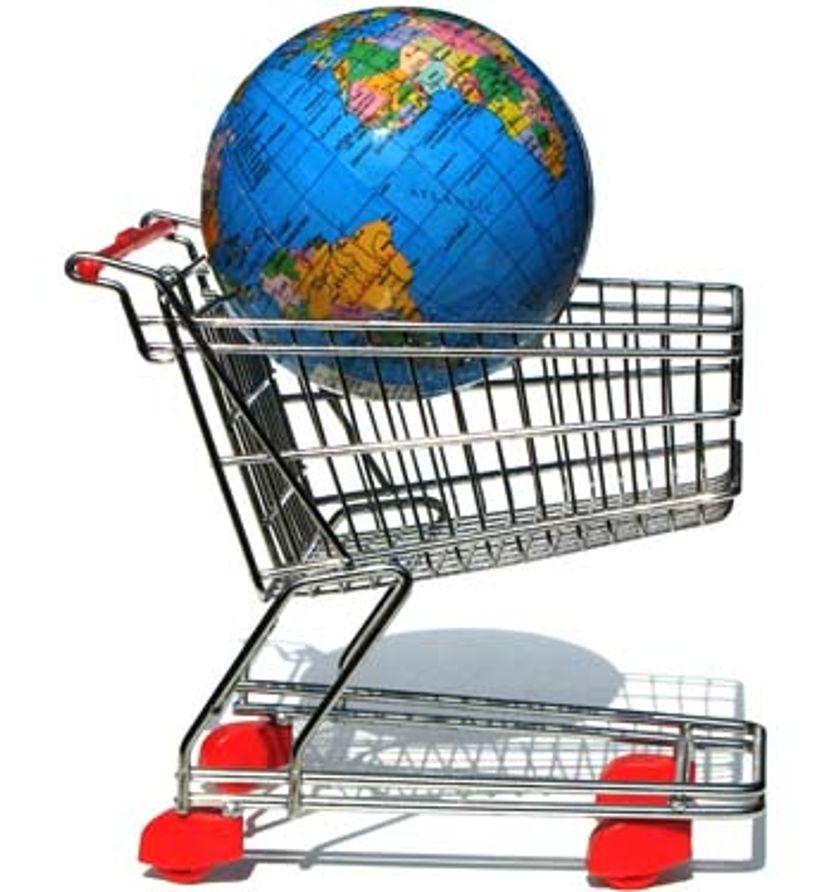 NetCom kutter prisene på mobilsurfing i utlandet