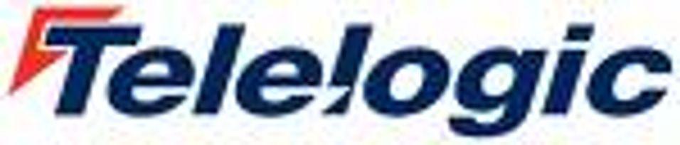 IBM kjøper svenske Telelogic
