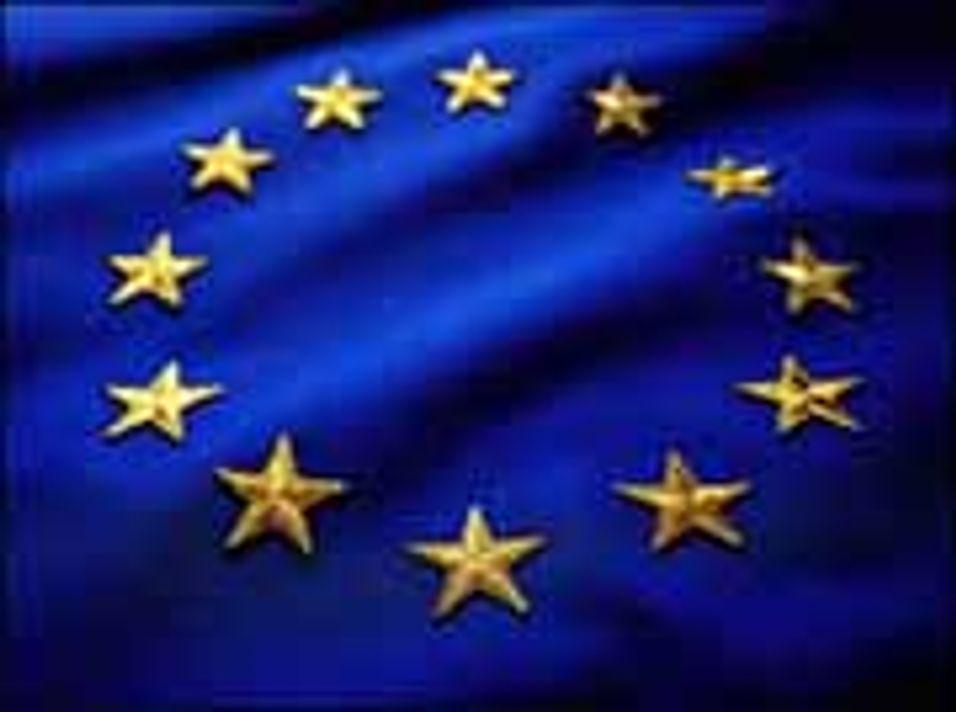 Norge kan slippe EU-datalagring