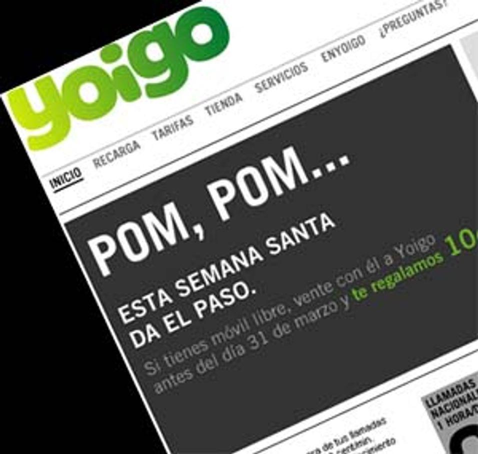 Vil stoppe TeliaSonera-satsing i Spania