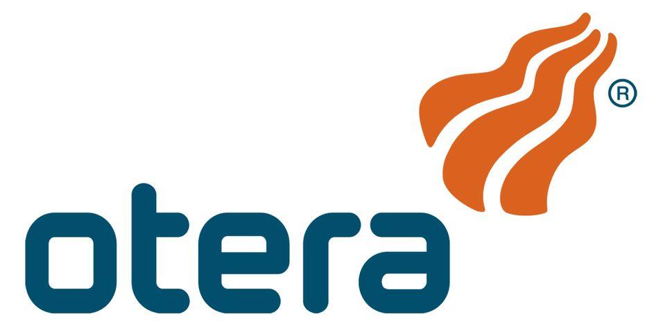 Otera søker Montører Elkraft og Telecom (Bergen)