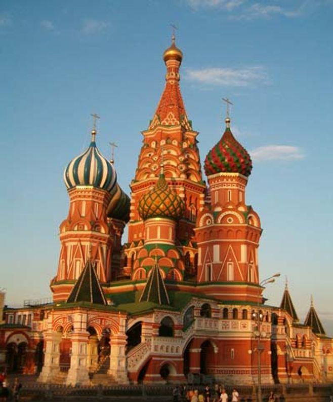 Tele2s Russland-sjefer slutter