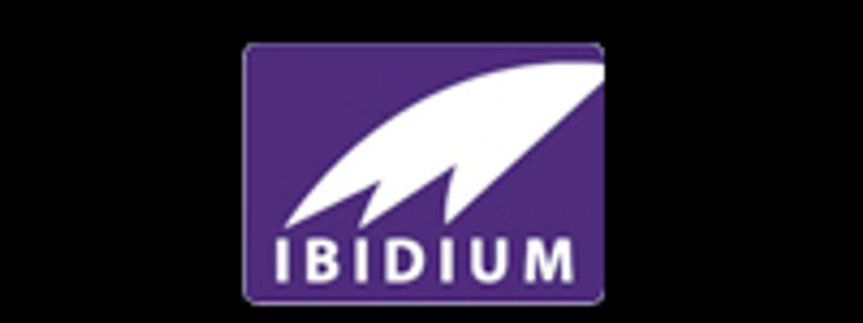 Ibidium Norden AS