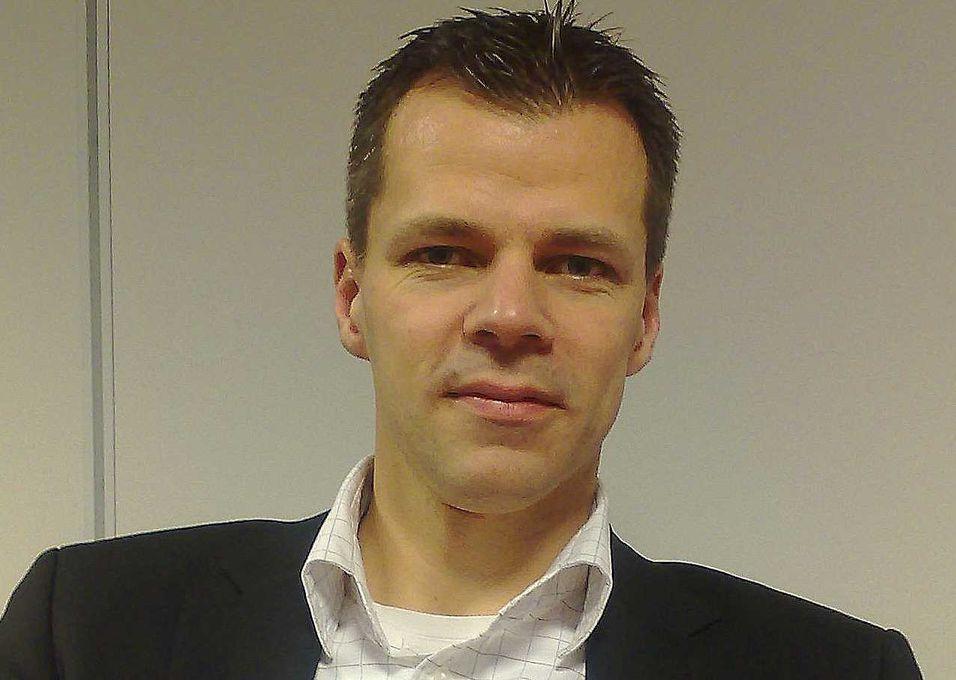 Mobile Norway: Første kunder i eget nett