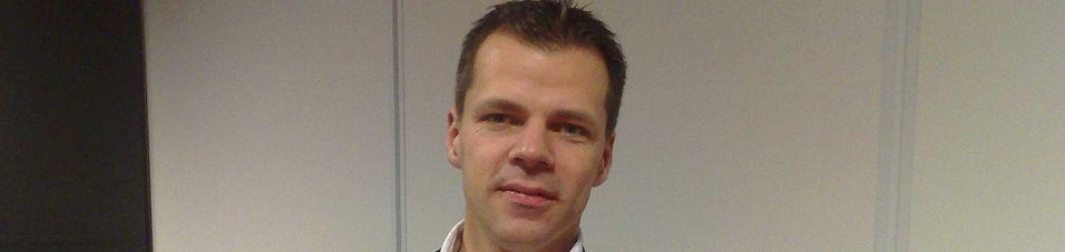 Mobile Norway velger nett-leverandører