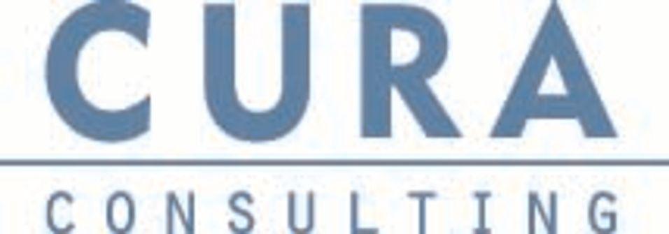 Cura Consulting søker eksperter innen transmisjonsplanlegging