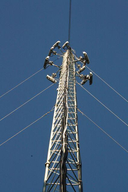 ITU tar frekvenser til mobilt bredbånd