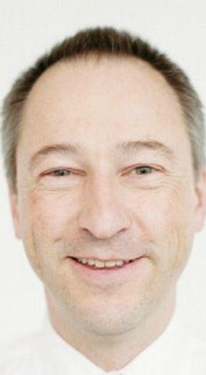 TDC leder får kritikk for kritikk