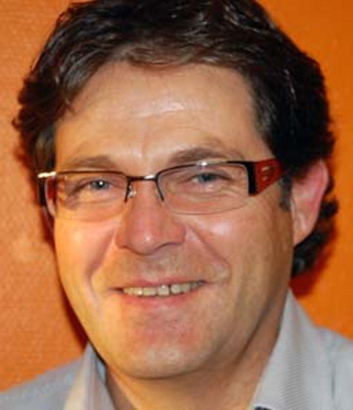 NetCom reduserer EU-prisene