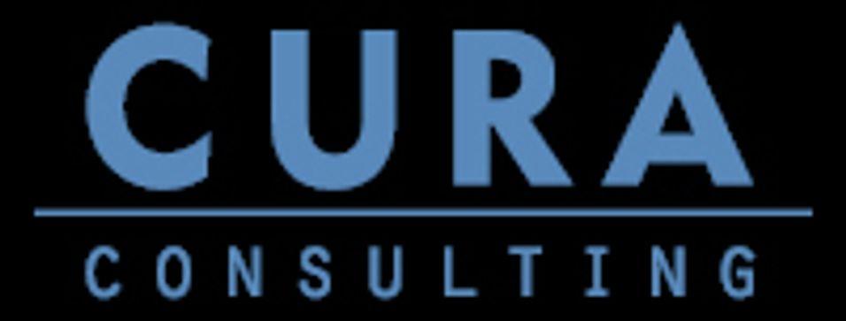 Cura Consulting
