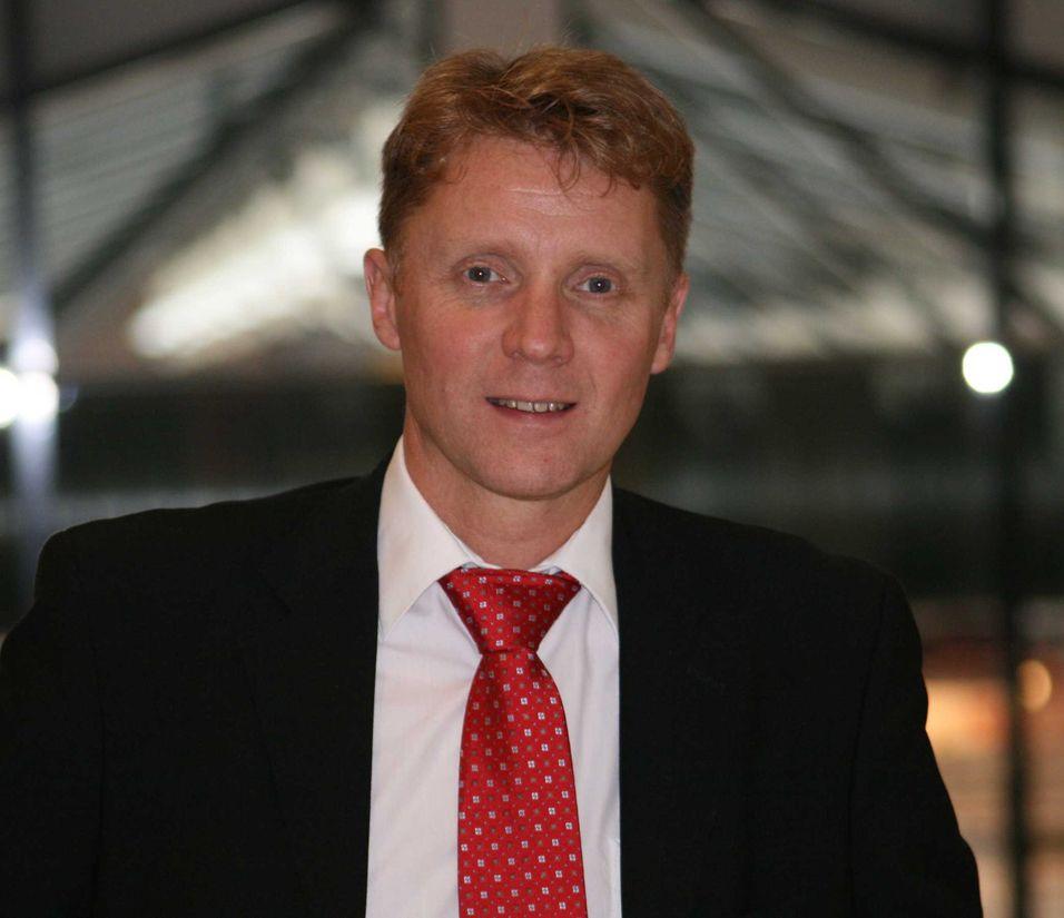 Svensker med 200 Mbit/s i kobber-ledninger