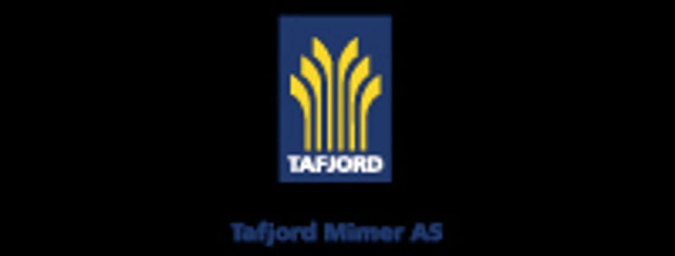 Tafjord Mimer