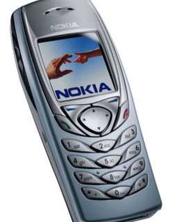 Mobiltelefoner skal vare i fem år
