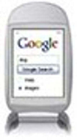 Google vil ha felles regler for Internett