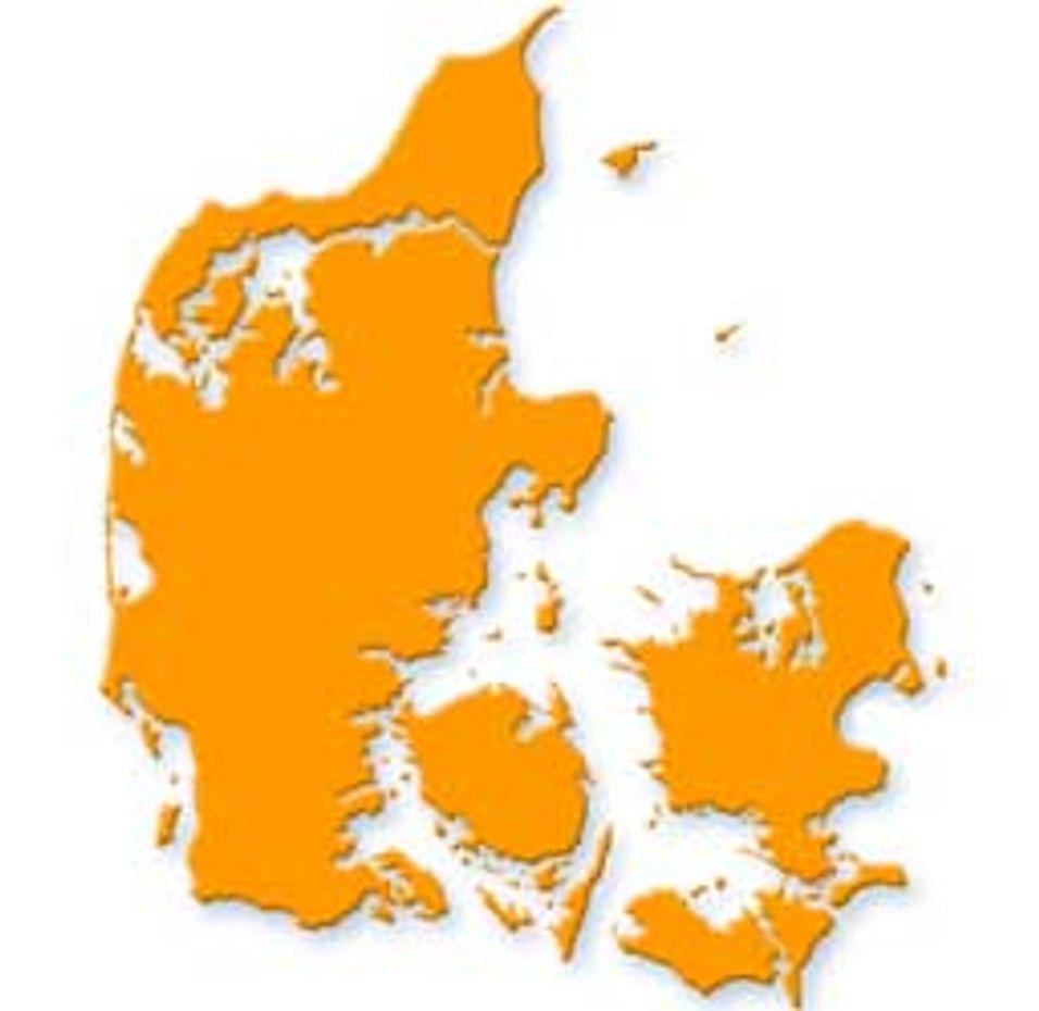 Dansk mobilkrig spiser startavgiften