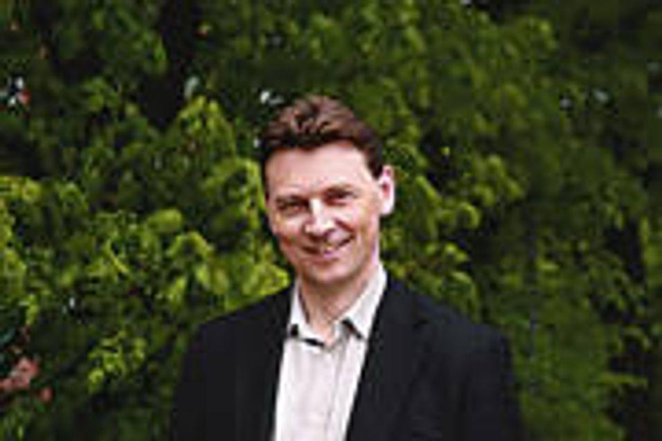 Network Norway vil ha Hagas mobilmilliard
