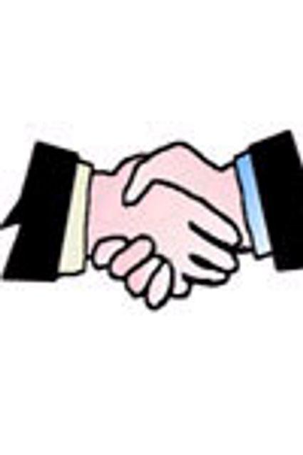 Forlenger og utvider kontrakt med Ventelo