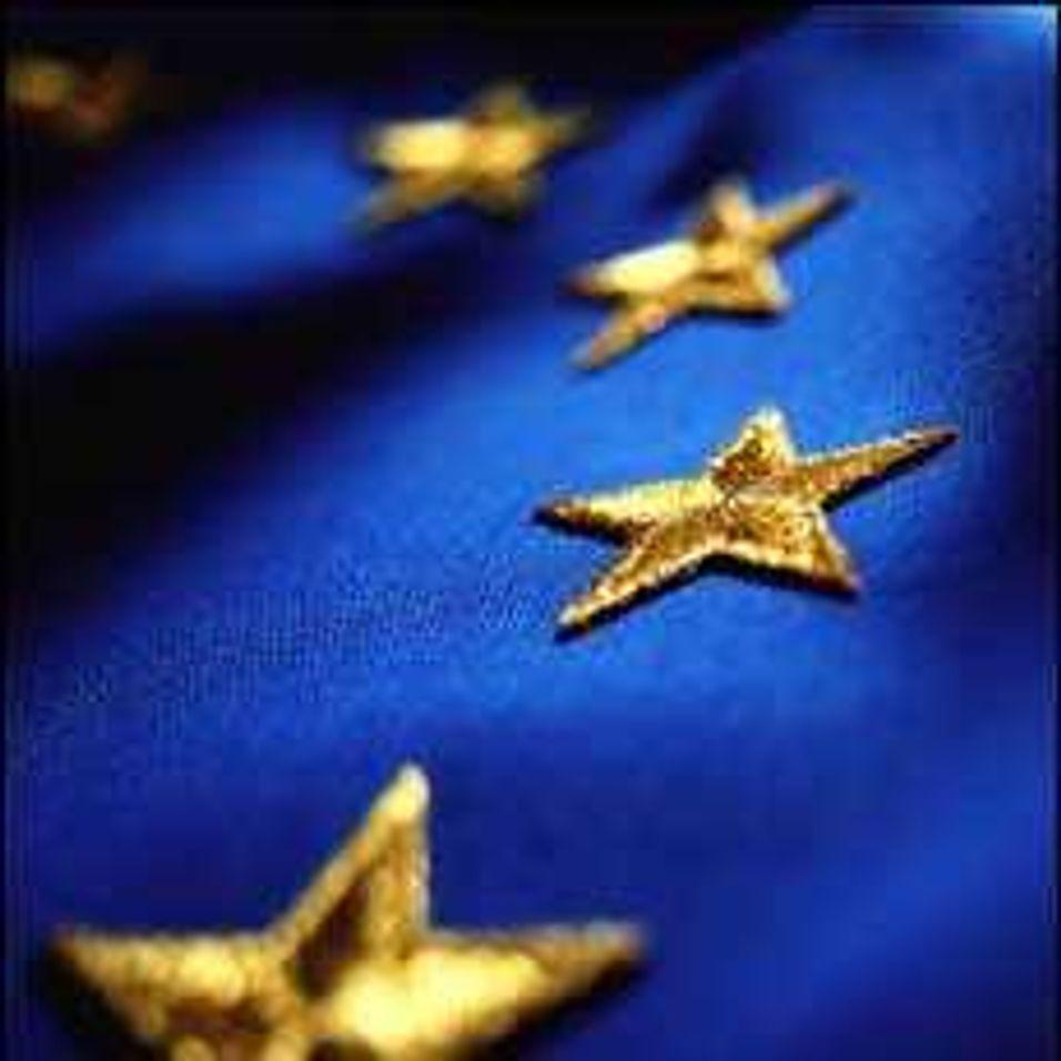 EU jakter på roamingskurker