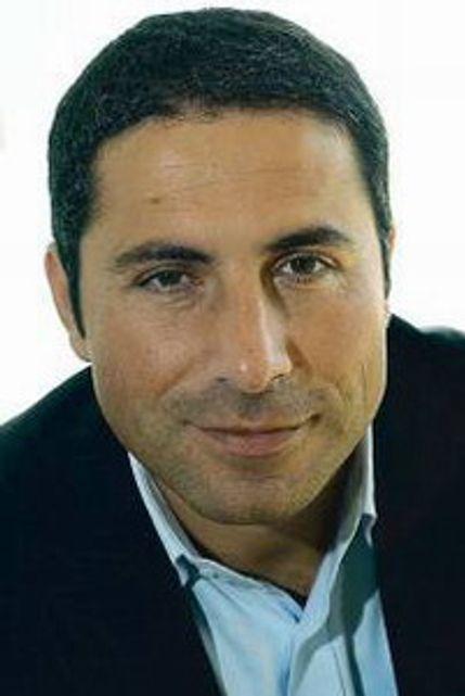 Nadir Nalbant