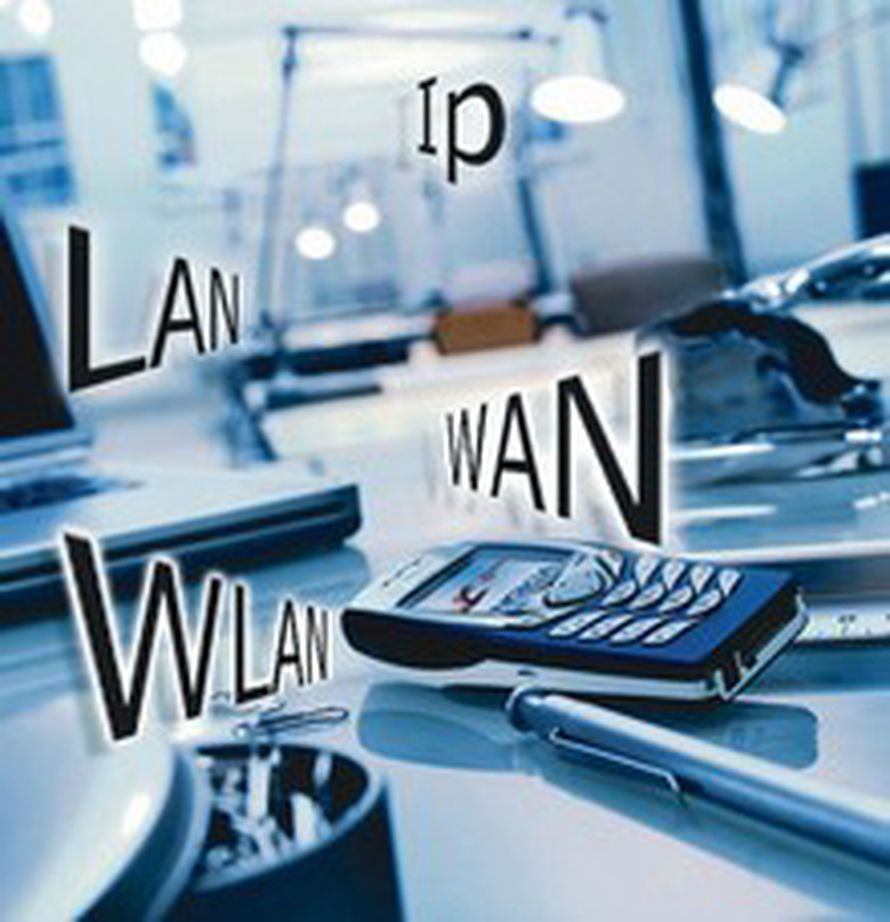Ny seier for Csiro i WLAN-søksmål