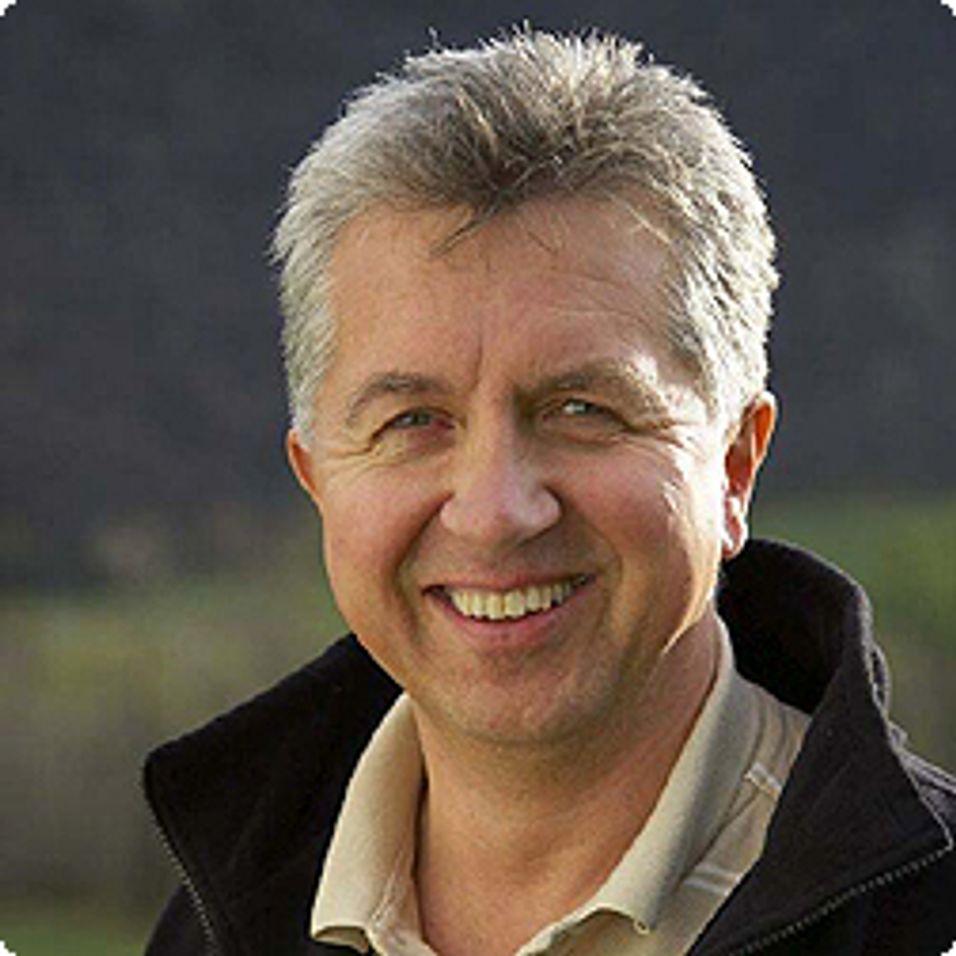 Jan Håland