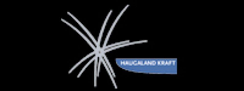 Haugaland Kraft AS