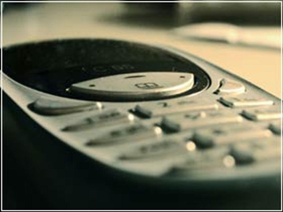 Bedre mobil-lyd fra Netcom