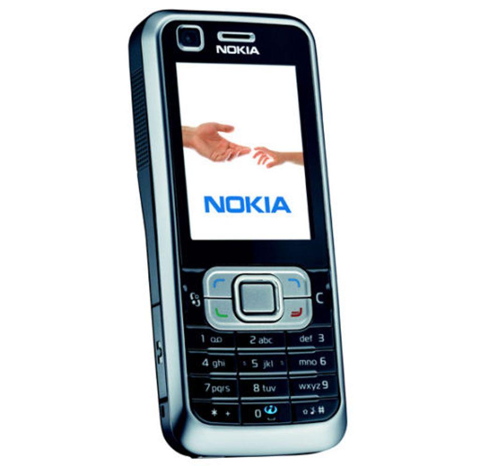 Netcom først med super-3G