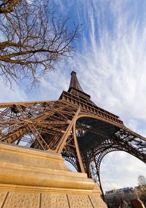 Fibrer Paris